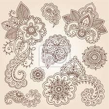 tattoo flower vintage - Google Search