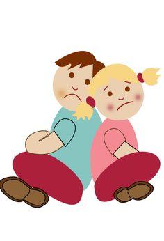 Téli mesék | Játsszunk együtt! Disney Characters, Fictional Characters, Clip Art, Disney Princess, Kids, Sad, Young Children, Boys, Children