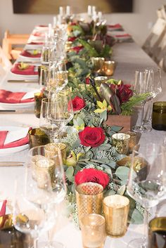 Photo from Catherine and Joshua collection by Tia & Claire Studio Claire, Table Decorations, Weddings, Bridal, Studio, Collection, Home Decor, Decoration Home, Room Decor