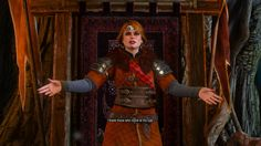 cerys witcher - Szukaj w Google