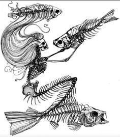 Skeltons