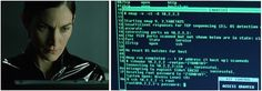 How to Install Nmap From Source