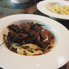 Chef Jorge Nascimento (@chef_jorge_nascimento) • Fotos e vídeos do Instagram