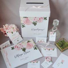 kom1 My Perfect Wedding, Dream Wedding, Food Packaging Design, Blush Pink Weddings, Wedding Suits, Wedding Details, Wedding Planning, Wedding Invitations, Wedding Inspiration