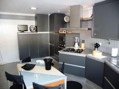 Apartamento T3 Fantástico no Sobralinho - Vila Franca de Xira | Imóveis em Portugal - YouTube
