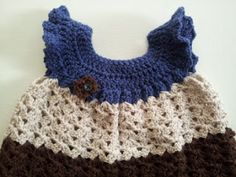 Poochie Baby Crochet Designs