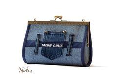 RiTa - Miss Love http://www.fler.cz/zbozi/rita-miss-love-7722892