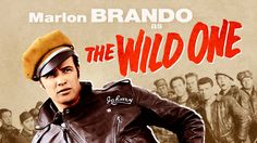 The Wild One - Google Search