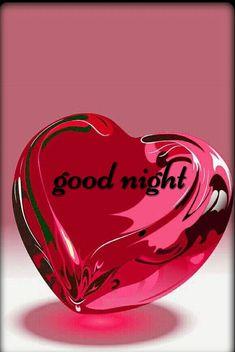 Good Night Cards, Good Night Qoutes, Good Night Quotes Images, Good Night Love Images, Good Night Greetings, Good Night Messages, Night Wishes, Good Night Honey, Good Night Angel