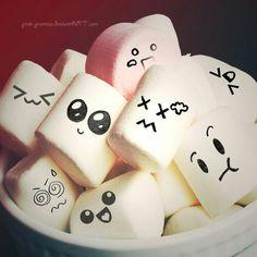 #me gusta #dulce