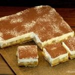 Ciasto w 5 minut - banoffee pie :: A dupa rośnie. Banoffee Pie, Tiramisu, Ethnic Recipes, Food, Essen, Meals, Tiramisu Cake, Yemek, Eten