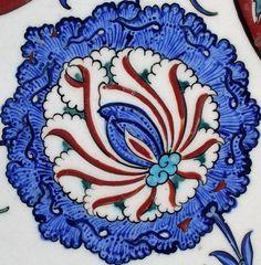 hatai Turkish Tiles, Portuguese Tiles, Moroccan Tiles, Slab Pottery, Ceramic Pottery, Sculpture Clay, Ceramic Sculptures, Handmade Pottery, Handmade Ceramic
