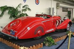 carros 1937 Mercedes Benz, e veiculos 1937 Mercedes Benz