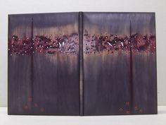 Art Binding. J J Camps.