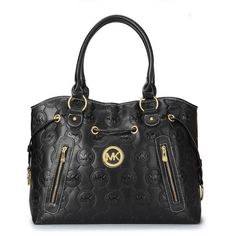 ad598572d29a Jet Set : Michael Kors Outlet, Welcome to Michael Kors Outlet  Online,Fashional michael kors handbgs,michael kors purses and michael kors  wallets on sale.