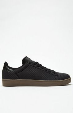 uk availability 1a7fb 1edb5 Adidas Mens Stan Smith Vulc Shoes - CarbonBlackGum