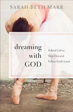 Dreaming With God: Book Review