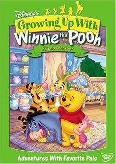 Growing Up With Winnie the Pooh - Friends Forever Buena V... https://www.amazon.com/dp/B00069A5E6/ref=cm_sw_r_pi_dp_x_l3grybCARCMNG