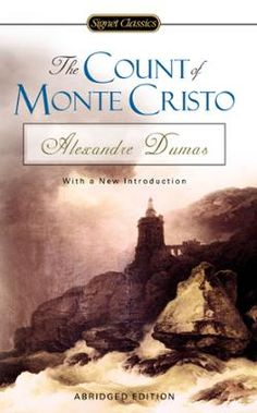 The Count of Monte Cristo by Alexandre Dumas,Roger Celestin, Click to Start Reading eBook, Set against the tumultuous years of the post-Napoleonic era, The Count of Monet Cristo recounts the s