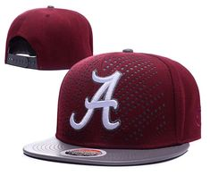 new styles 8c811 7eeec New Style Fashion Snapback Cap Adjustable Sport Baseball Hat 2018