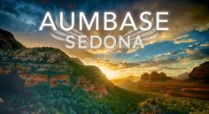 Center for Consciousness Evolution, featuring guided yoga hikes & Sedona Tours, Yoga Retreats & Sedona Yoga Classes - all levels welcome, open to all.