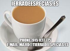 Contacta con el Mejor restaurante indio Hindu de Madrid , comida asiatica madrid,pakistani restaurant in madrid,restaurante indio barcelona etc.