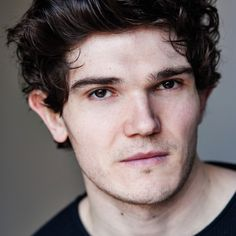 West End Frame: Fra Fee & Madalena Alberto to star in The Fix at the new Union Theatre