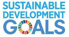 United Nations Sustainable Development Summit 2015 .:. Sustainable Development Knowledge Platform