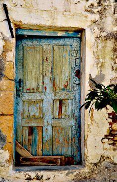 Maritsa, Rhodes, Gre