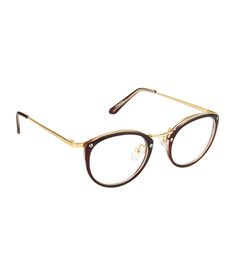 Designer Lightweight Eyeglasses How To Look Classy, Eyeglasses, Outfit, Frame, Stuff To Buy, Design, Fashion, Eye Glasses, Tall Clothing