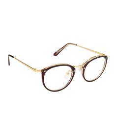 Designer Lightweight Eyeglasses