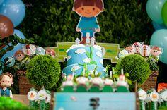 festa-joão-e-o-pé-de-feijão-1.jpg (550×365)