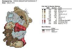 dff54278b0963451e009d2c32f021c2c.jpg 750×517 pixel