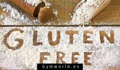 Rindo más entrenando fuerza si abandono el gluten?