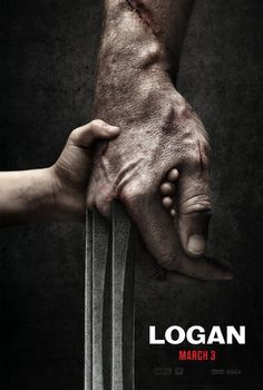 LOGAN Trailer Review This Will Be Wolverine's Last Strike hollywood, posters, film, movie, actors, bollywood