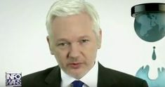 """WikiLeaks: 'Destabilization Campaign' Responsible for Flynn Resignation Online publishing organization points finger at intelligence community, Democrats and media Mikael Thalen 