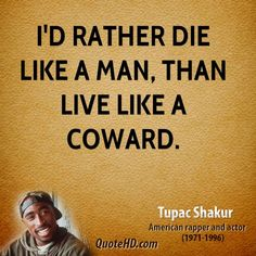 Coward Quotes - Page 1 | QuoteHD