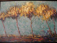 Αποτέλεσμα εικόνας για γαλιωτος ζωγραφος Painting, Art, Art Background, Painting Art, Kunst, Paintings, Performing Arts, Painted Canvas, Drawings