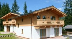 Sissi Alm - #Villas - $285 - #Hotels #Austria #Unterkrimml http://www.justigo.com.au/hotels/austria/unterkrimml/holiday-home-sissi-alm_34199.html