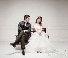 Korea Wedding, Korea Wedding Photo