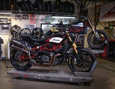 Retorno del WorldSBK en España con Maximilian Scheib | Motoqueros.Cl Motocross, Roland Sands, Vehicles, Wheels, Carbon Fiber, Motorcycles, Dirt Biking, Car, Dirt Bikes