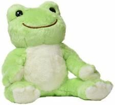 Frog Pictures, Pinturas Disney, Cute Frogs, Frog And Toad, Cute Stuffed Animals, Plushies, Toys, Aesthetic Pictures, My Best Friend