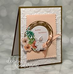 Stampin Up Paper Pumpkin, Pumpkin Cards, Pink Envelopes, Stamping Up Cards, Paper Goods, Birthday Cards, Birthday Images, Birthday Quotes, Birthday Greetings