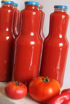 Hot Sauce Bottles, Cooking Recipes, Vegetables, Drinks, Foods, Drinking, Food Food, Food Items, Food Recipes