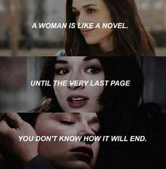 teen wolf, crystal reed, and allison argent image Malia Tate, Allison Argent, Crystal Reed, Scott Mccall, Lydia Martin, Stiles, Alison Teen Wolf, Teen Wolf Ships, Wolf Character