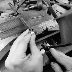 Goldsmiths, finnish high quality jewelry design in Helsinki, Finland. Goldmiths / Kultasepät Unioninkatu Helsinki 9 436 50090 Goldsmiths shop is open by appointment until further notice. Please contact us before visiting our jewelry shop! Jewelry Shop, Jewelry Stores, Jewelry Design, Helsinki, Finland, Sew, Jewlery, Jewellery, Stitching