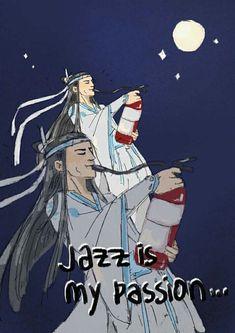 Stupid Funny Memes, Cute Gay, Naruto, Fujoshi, Me Me Me Anime, Webtoon, Anime Art, Oriental, Pokemon