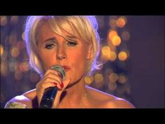 Dana Winner - Beautiful life .Full concert. HD - YouTube