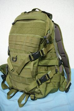 f777f5cb9583 Read information on camping equipment art Click the link for more.  #campingequipmentgadgetsknives Tad Gear