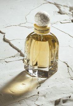 balenciaga paris-my Favorite Perfume ever!! (: